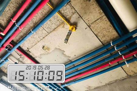 北京竞技宝ios下载安装装饰竞技宝app最新版本水电改造照片