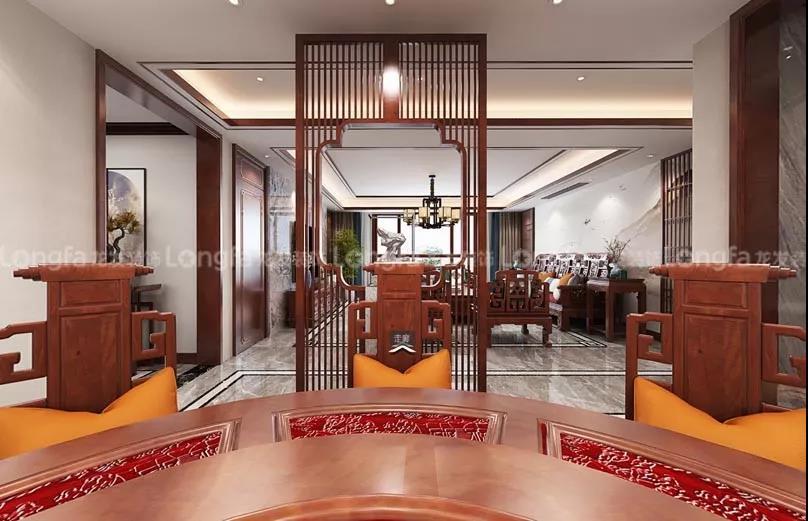中式作品 竞技宝ios下载安装装饰