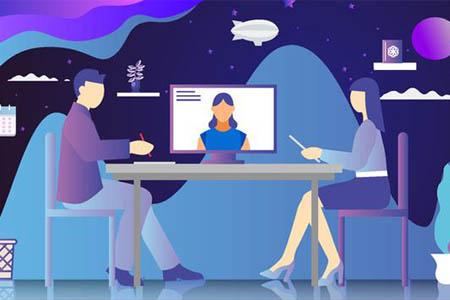 线上办公对于竞技宝app苹果下载设计设计行业来说该如何做?竞技宝app最新版本竞技宝ios下载安装解读